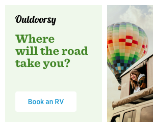 rent an rv