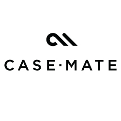 Case-Mate logo Free Shipping