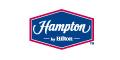 Hampton Inn by Hilton, Valencia
