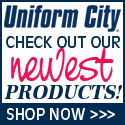 Uniform City New Arrivals