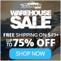 Free Shipping Over $49 + 100% Satisfaction Guaranteed!