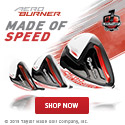 Free Shipping on the latest products from TaylorMade. Shop Now.