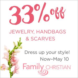33% off Jewelry, Handbags & Scarves