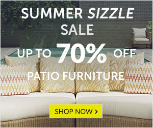Super Flash Sale up to 80% off