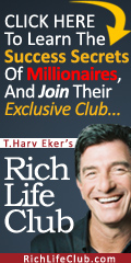Join the Rich Life Club