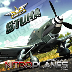 NitroPlanes - #1 Low Price Leader in RC Plane, Hel