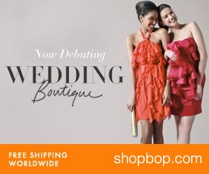 300x250_wedding_2.jpg
