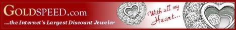 goldspeed valentine