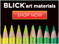 www.DickBlick.com - Online Art Supplies