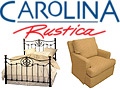 Carolina Rustica - Fine Furniture, Lighting, & Home Decor