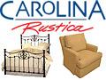 120x90_Furniture_basic