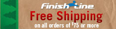 FinishLine.com
