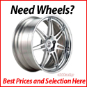 Click to Buy Wheels