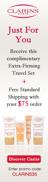 Free Shipping with $75 Purchase