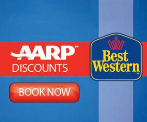 250x300 - AARP Special Discounts