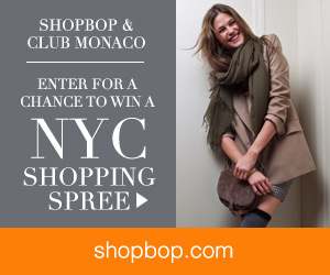 Club Monaco at shopbop.com