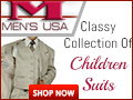 childrens clothing,