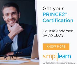 CCBA® Online Course