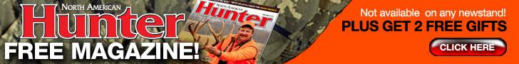 North American Hunter