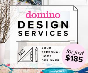 Personal Home Design @domino