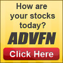 See how your stocks are performing for FREE