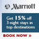 Marriott.com - Best Rate Guaranteed.