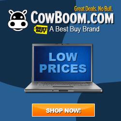 CowBoom!