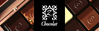 zChocolat - Luxury French Chocolate