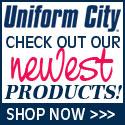 Uniform City New Arrivals
