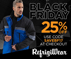 300x250 All Season Outerwear Coupon - Ends June 30th