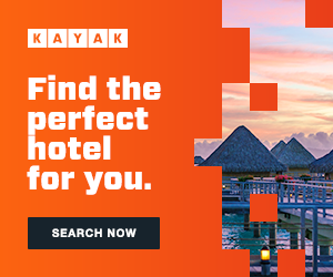 Find the Perfect Hotel for You