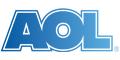 AOL Deutschland