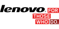 Lenovo (Thinkpads)