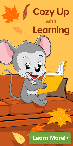 ABCmouse for Kids 2-7