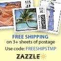 Visit Zazzle.com