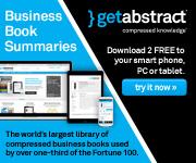 Free Sales Book Summary!