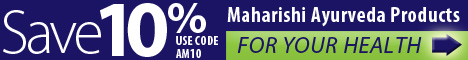 MAPI Health Solutions