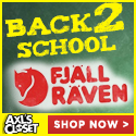 Get 30% Off Obermeyer Kids Jackets and more at AxlsCloset.com