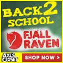 Shop New Summer Arrivals at AxlsCloset!