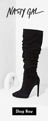 Shop Nasty Gal Shoes