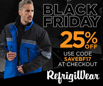 336x280 All Season Outerwear Coupon - Ends June 30th