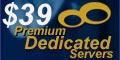 nfinology SmartConsumers - $39 Dedicated Servers - Dedicated website hosting