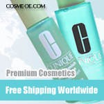 Premium Cosmetics Free Shipping Worldwide