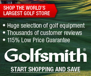 Shop the World's Largest Golf Store - Golfsmith