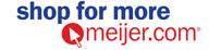 Shop Meijer.com