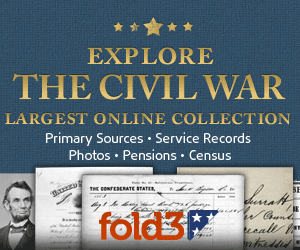 Search Civil War Records - Fold3