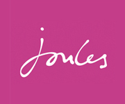 Joules USA - Brilliantly British Style