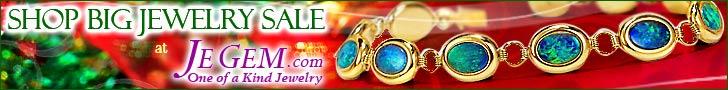 Shop Big Jewelry Sale at JeGem.com