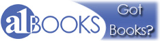 Books, Electronics and more 50% off on A1Books.com