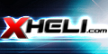 XHeli.com - Lowest Price on RC Helicopters